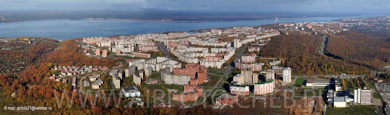http://foto.cheb.ru/foto/air/cheb/mosrajon/airfoto.cheb.ru-0305.jpg