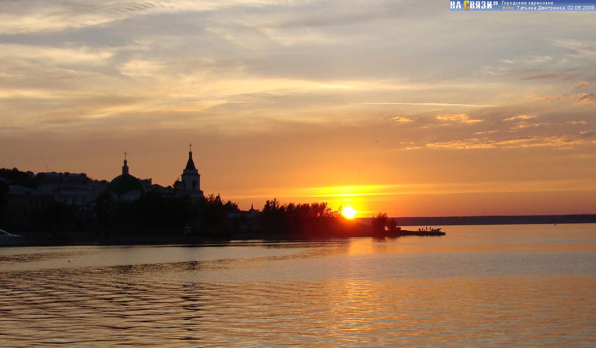 http://foto.cheb.ru/foto/centr/zaliv/foto_cheb_ru_5191.jpg