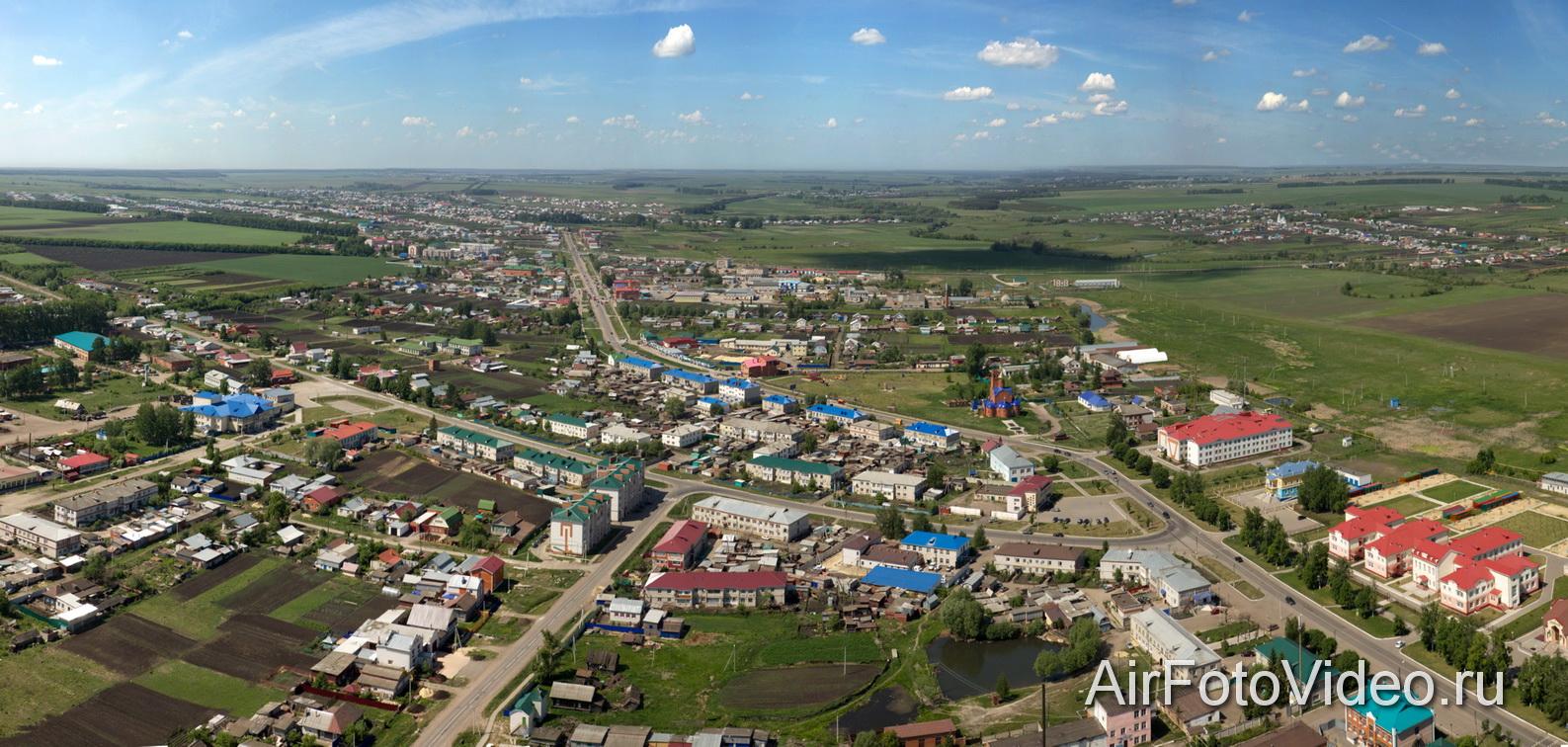 село батырево фото мне
