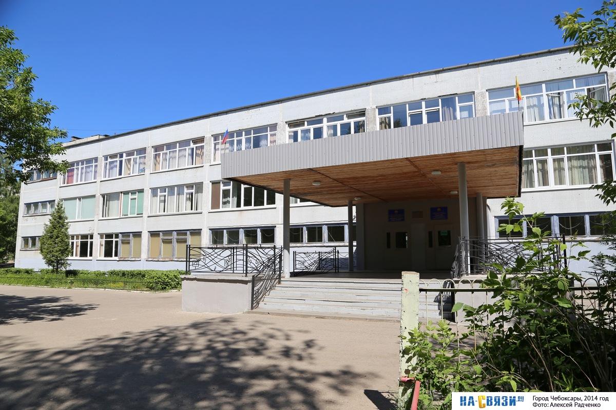 В образовательных учреждениях Чувашии зарегистрировано 19 случаев COVID-19 - Новости