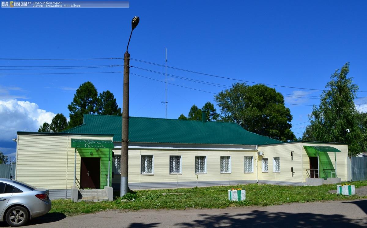 Диспорт Улица Восточная (п Восточный) Чебоксары Лазерный пилинг Детский переулок Чебоксары