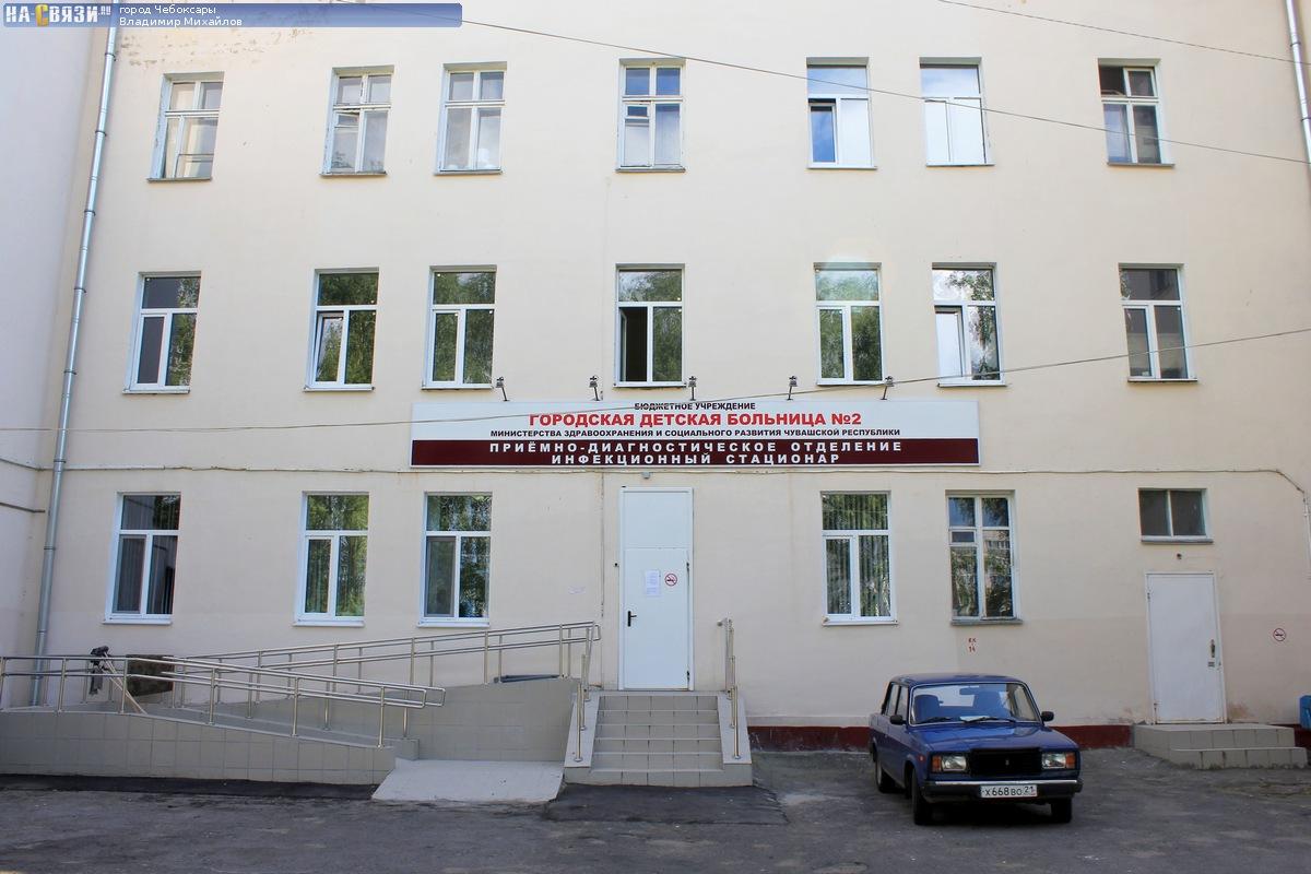 Одесса областная больница фото