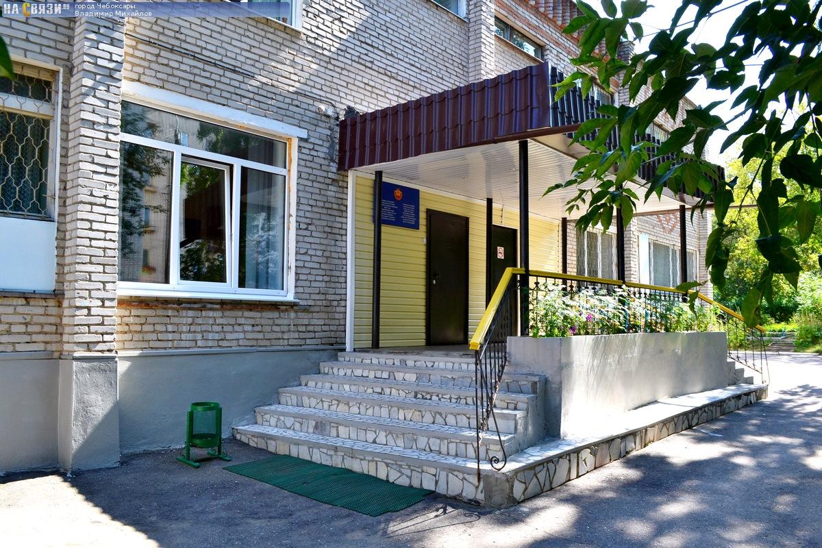Центр реабилитации для несовершеннолетних сайт ужгород центр реабилитации