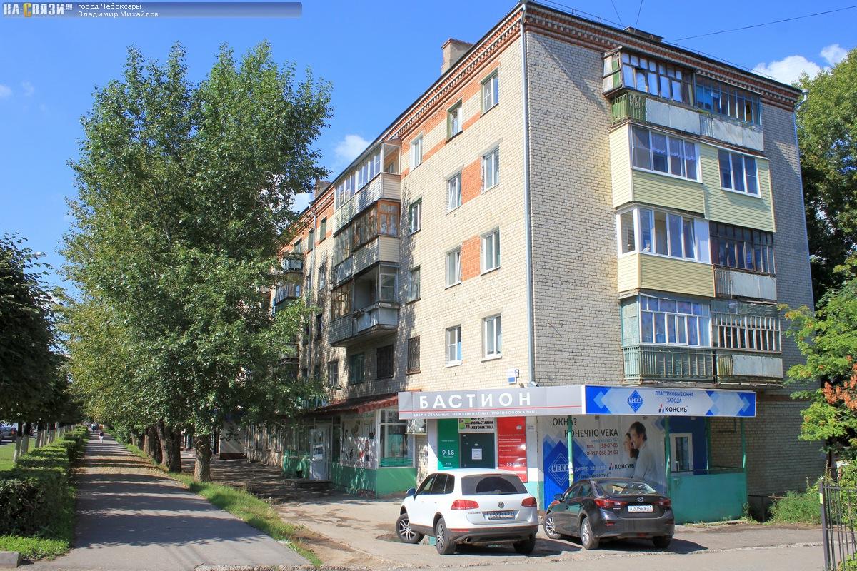 Озонотерапия Улица Гагарина Ю. Чебоксары лазерное лечение акне красноярск