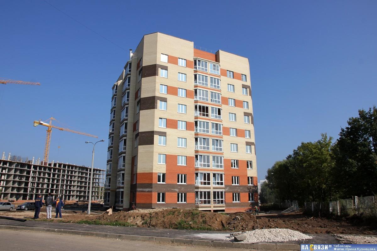 Фотография мебельный центр комфорт, новочебоксарск, центр новочебоксарска улица советская, 1 вход в организацию