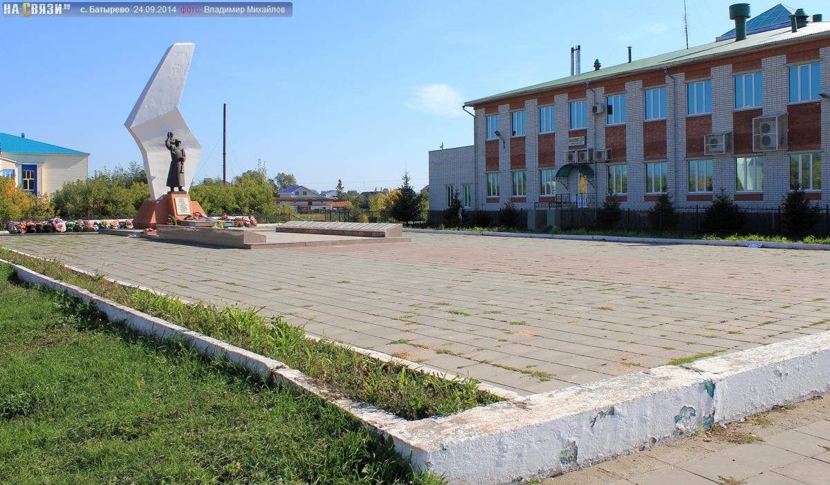 Батырево бетон бетонная смесь состоит