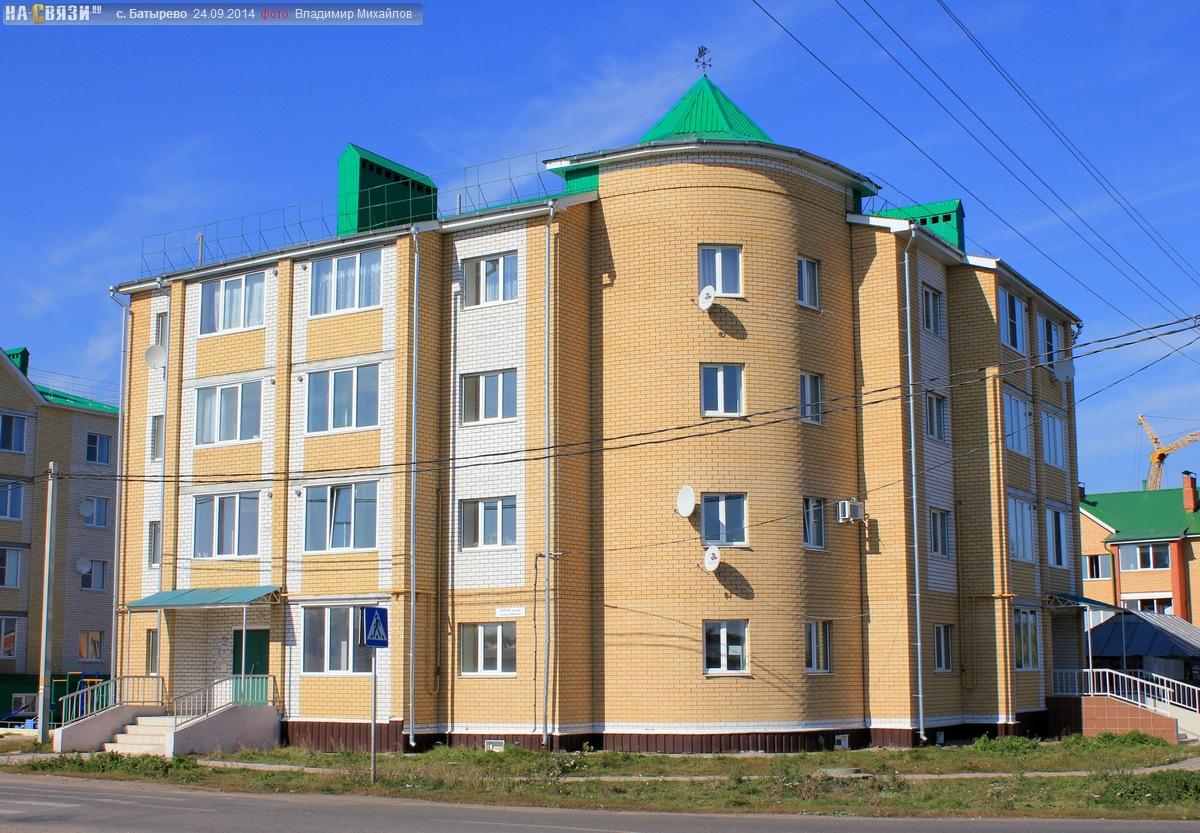 пряники можно село батырево фото бабы стройными
