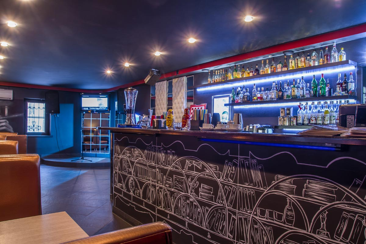 фотографии кафе силуэта чебоксары экскаватора выравнивали котлован