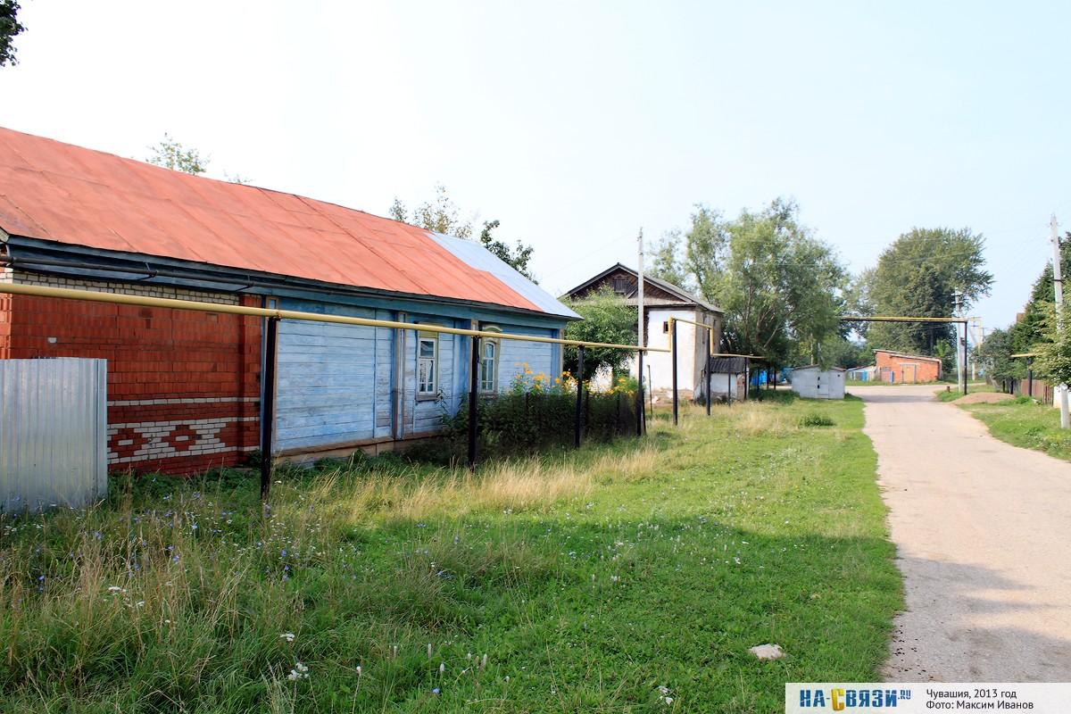 фоторепортаж чебоксарского района кабина стеклянная
