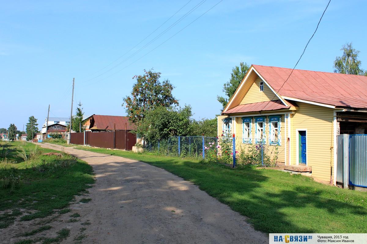 отдыха моштауши чебоксарский район фотографии кому