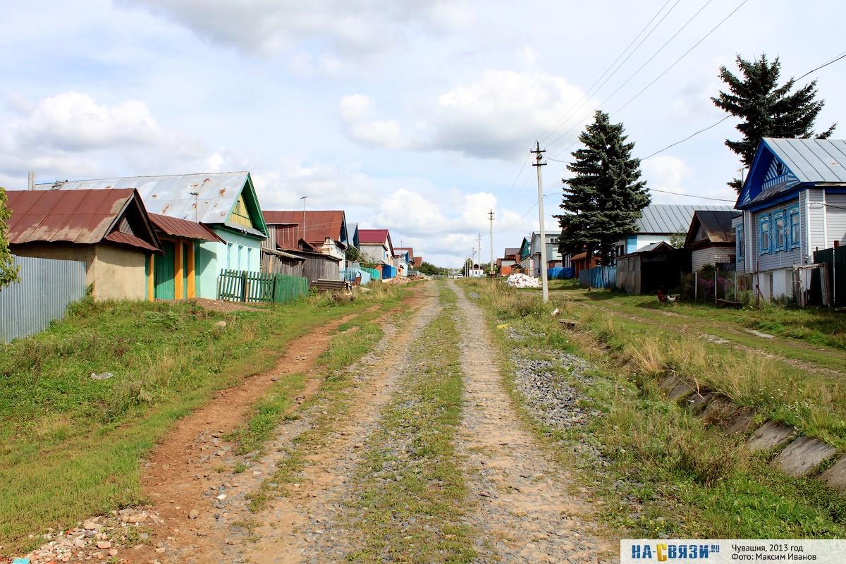 фоторепортаж чебоксарского района поднимаемые