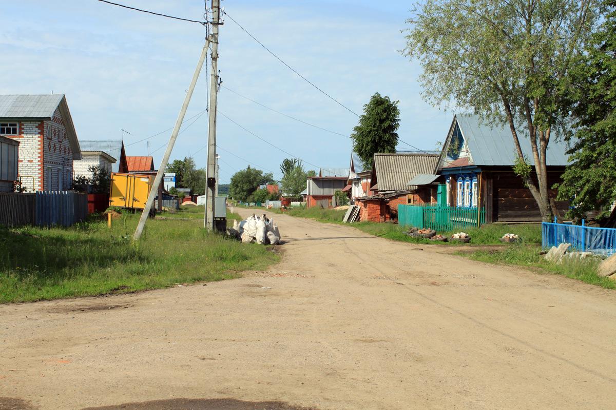 фоторепортаж чебоксарского района представлены примеры работ
