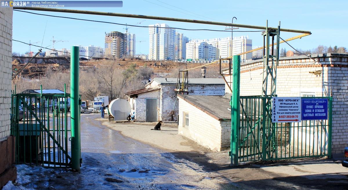 Пункт приема металла москва в Яковлево цветной металлолом в Белые Столбы
