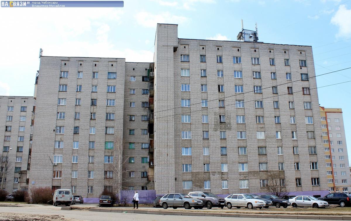 Фотоэпиляция Хевешская улица Чебоксары фотоомоложение аппараты домашние