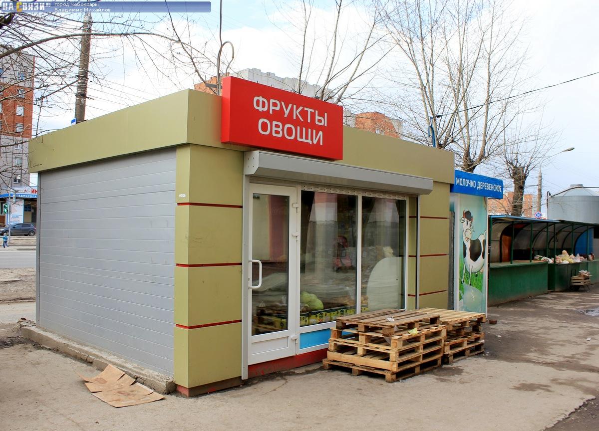 Продовольственного центра по продаже качественных и свежих продуктов питания по доступным ценам (непосредственно