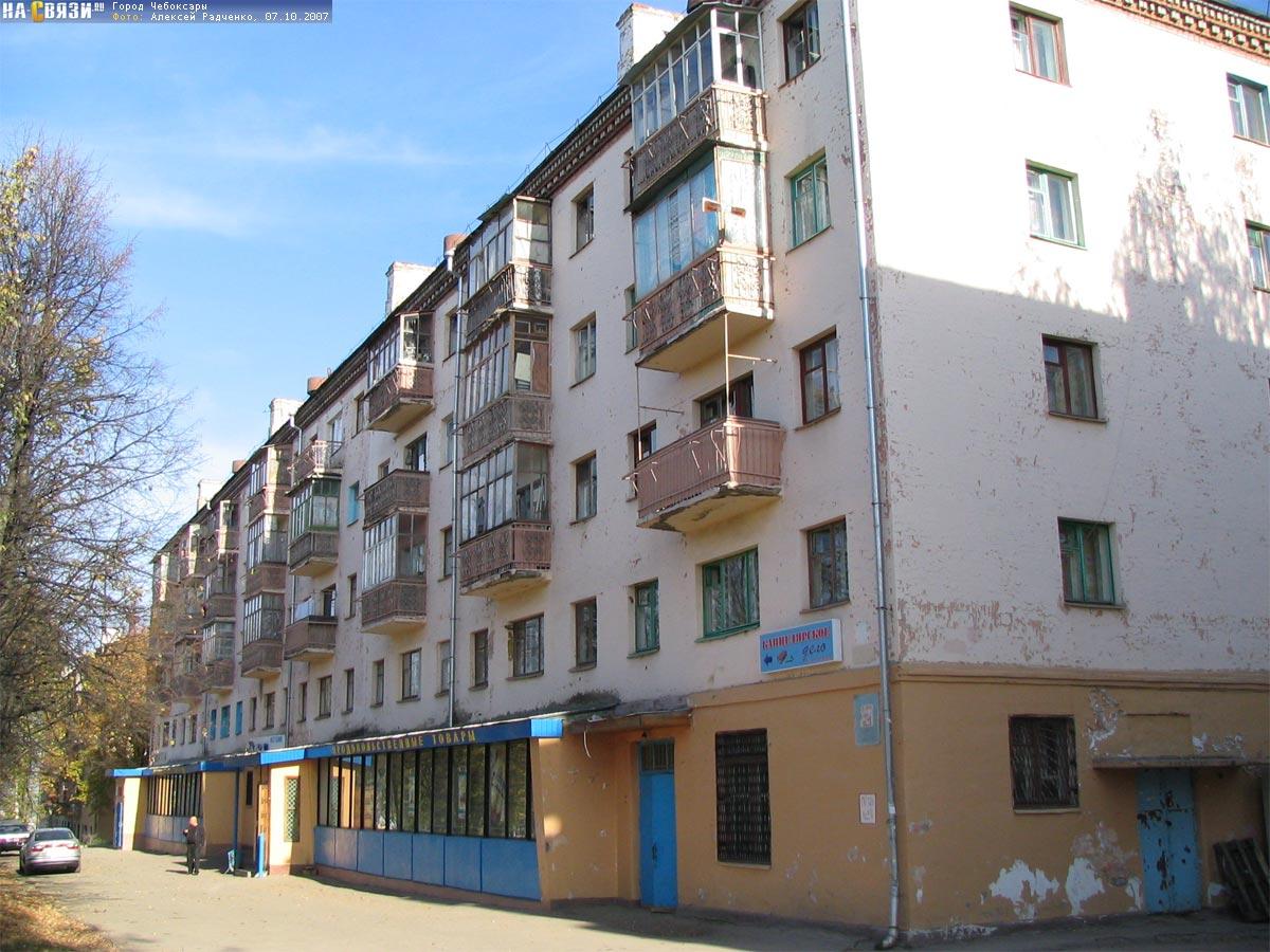 Общая база квартир 23 фотография
