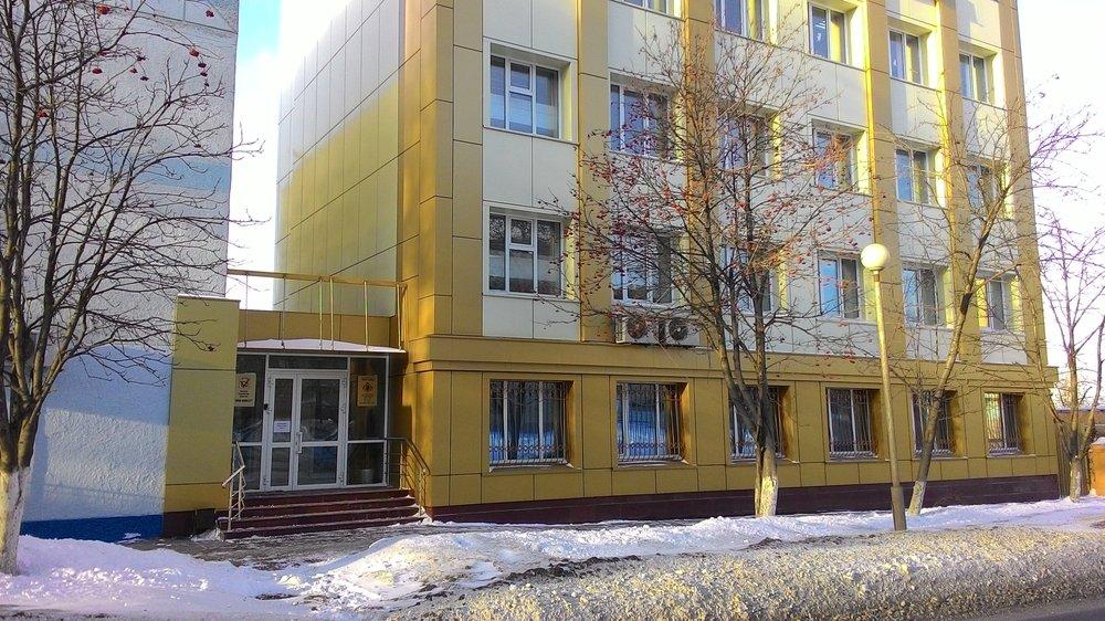 Диспорт Учительский переулок Чебоксары лазерное удаление татуировок в санкт петербурге