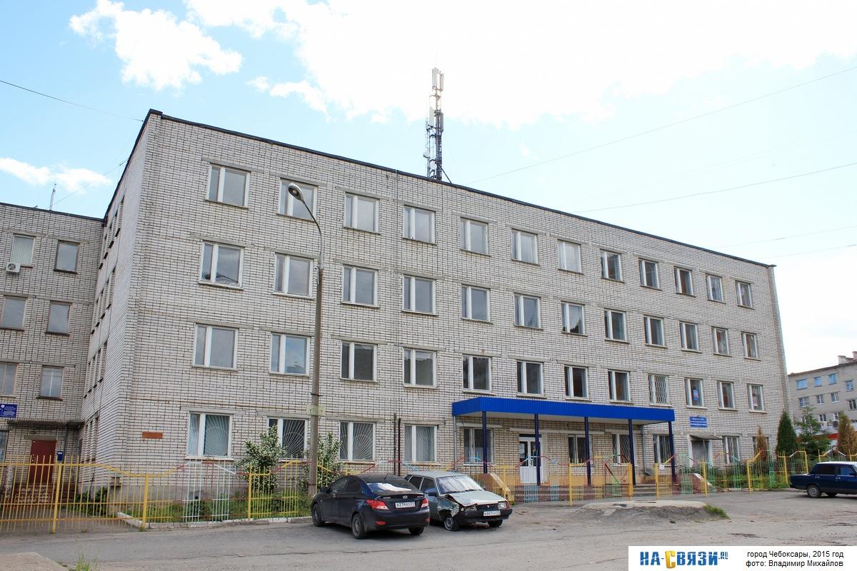 Ювидерм Ягодный переулок Чебоксары криолиполиз украина