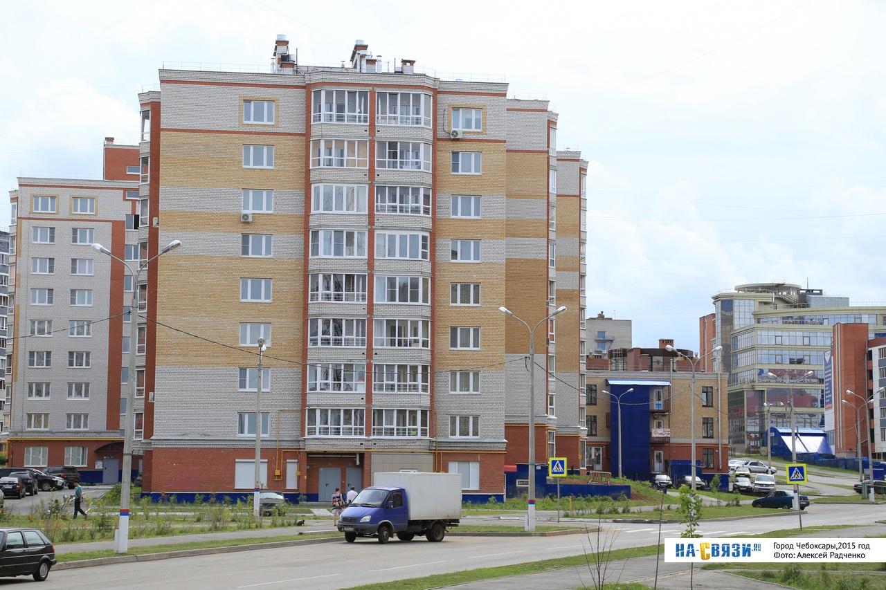 Мезотерапия Чебоксарская улица Чебоксары фотоомоложение гипергидроз в москве