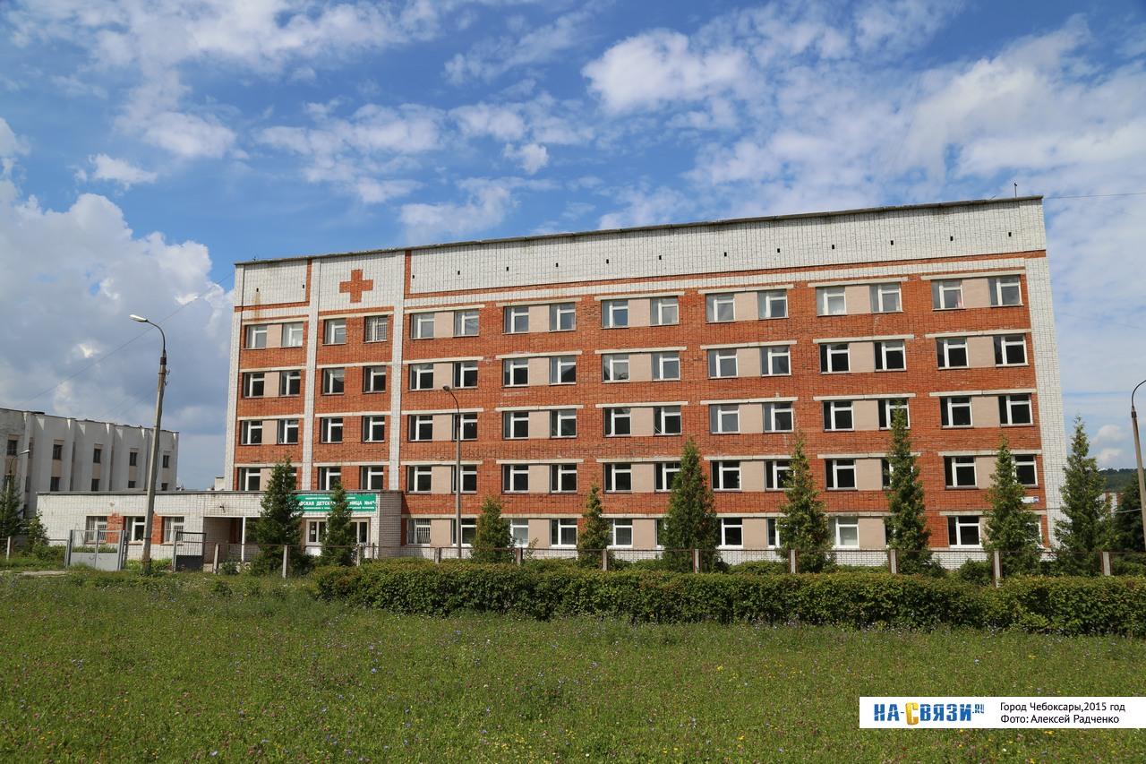 Прикрепление к поликлинике 1-я улица Энтузиастов Медицинская справка для соревнований Фили-Давыдково