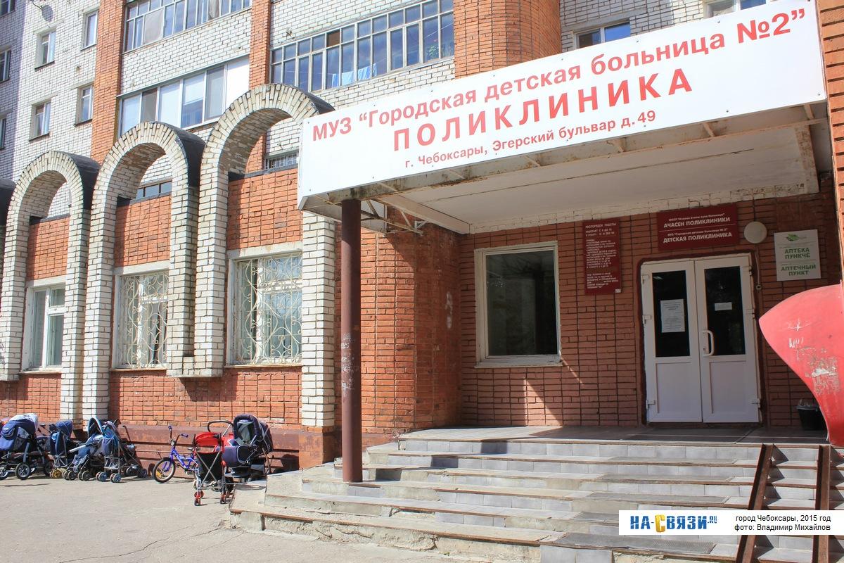 Районная поликлиника рыбинск официальный сайт врачи
