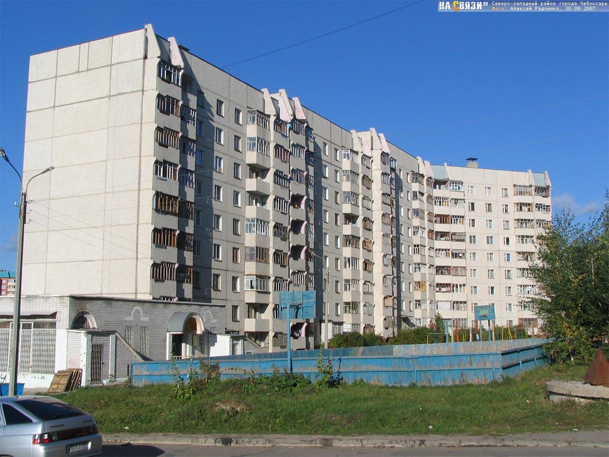 prostitutki-cheboksar-szr