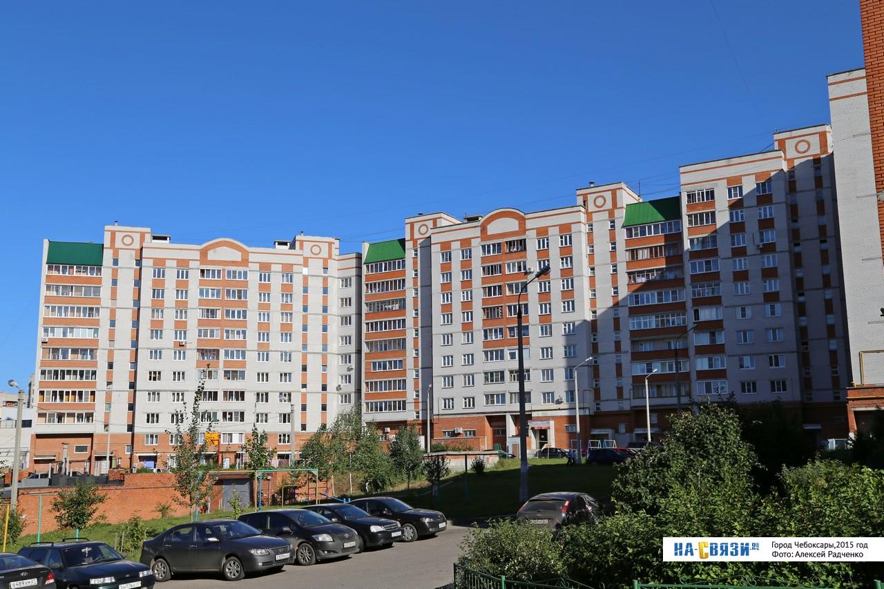 Документы для кредита в москве Чебоксарская улица трудовые книжки со стажем Петра Алексеева 2-й переулок