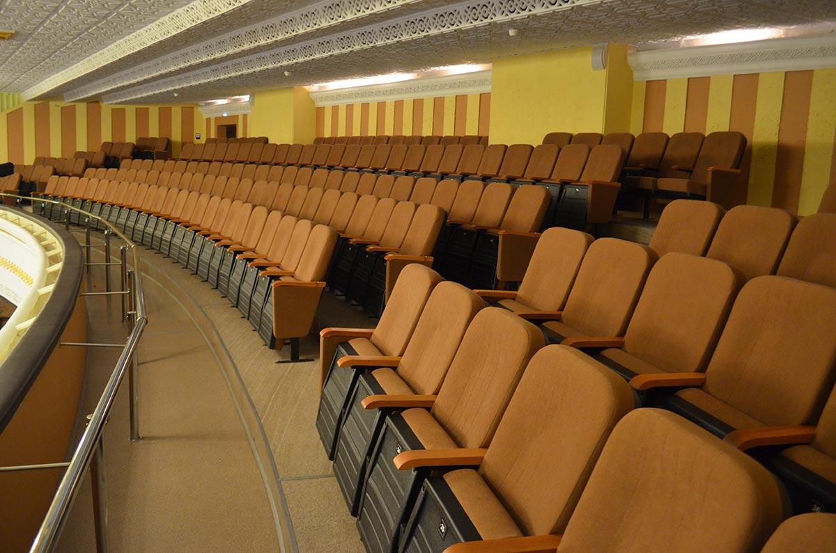 Кз олимп чебоксары схема зала