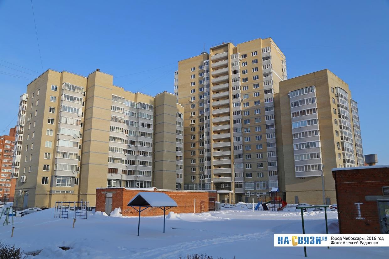 Коммерческая недвижимость чебоксары м павлова аренда офиса без посредников в иркутске
