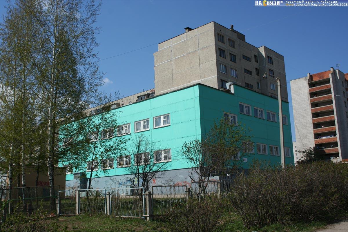 центр развития смайлик: