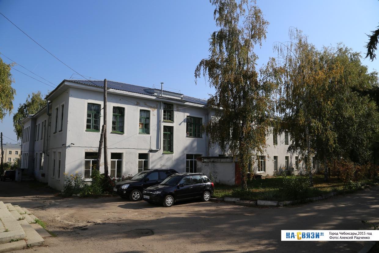 Официальный сайт минской областной клинической больницы