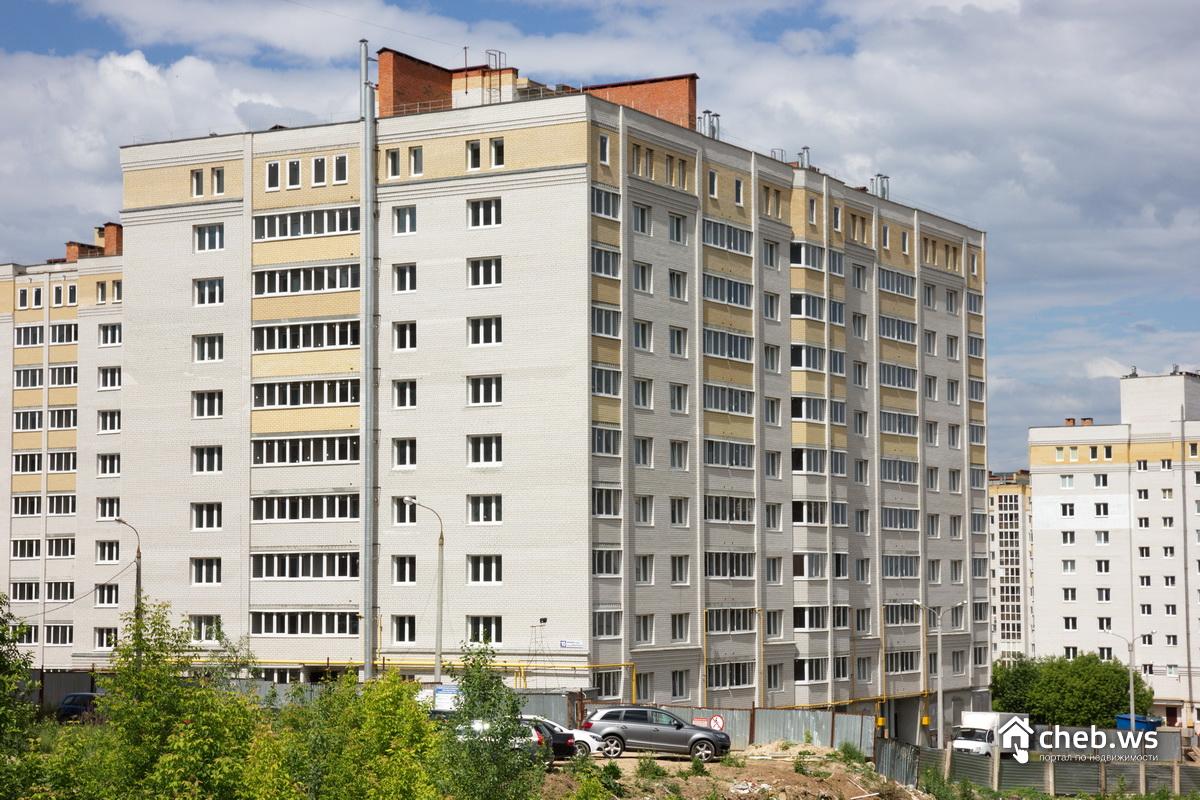 Озонотерапия Улица 2-я Марата Чебоксары