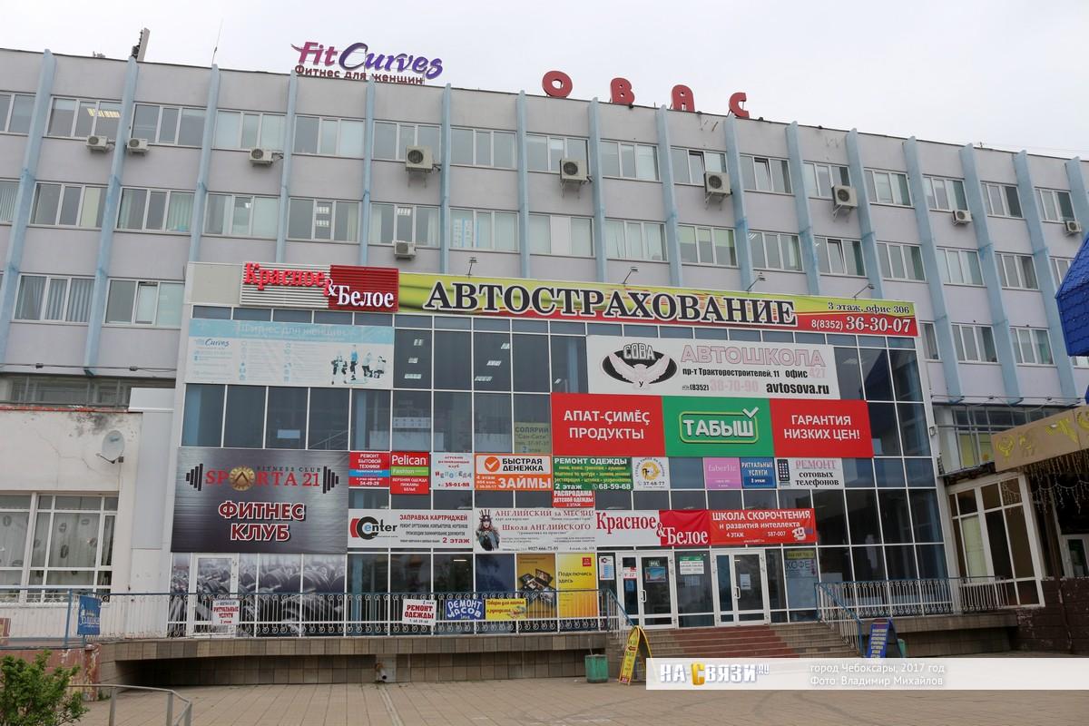Проездные для пенсионеров в 2016 году краснодар