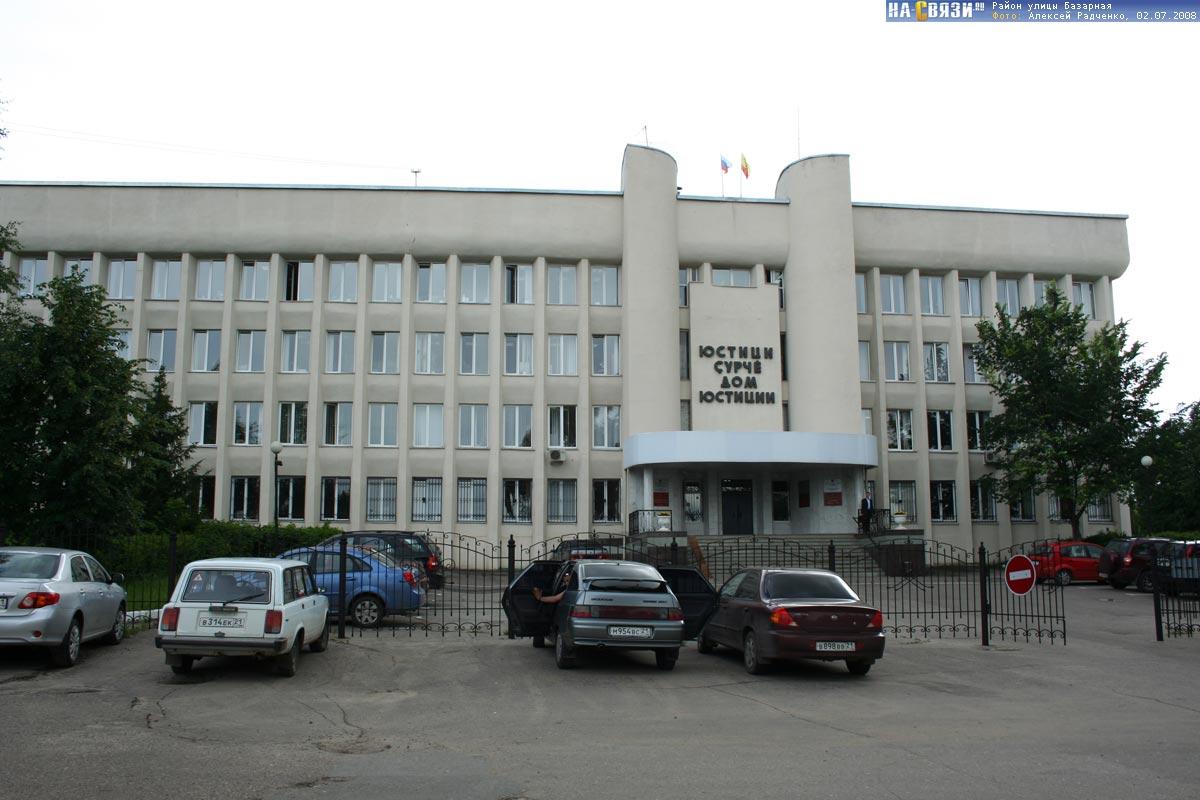 Ботокс Улица Байдукова Чебоксары лазерная эпиляция в г.новокузнецк