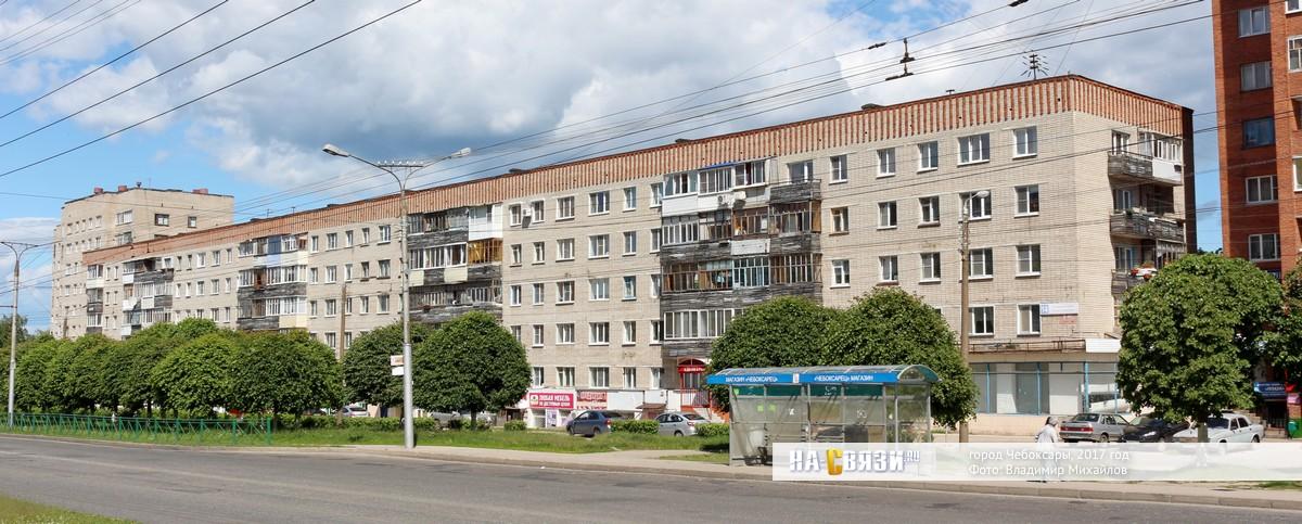 Тд меридиан чебоксары аренда офисов Аренда офиса 7 кв Сухаревская Малая площадь