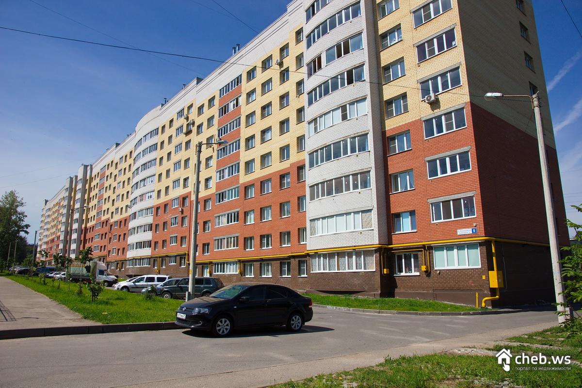 Фотоэпиляция Улица Ленинского Комсомола Чебоксары фотоэпиляция все плюсы минусы