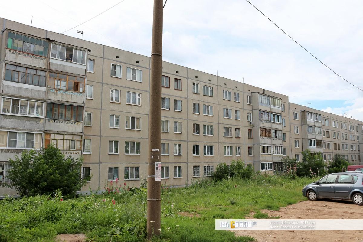Знакомства гагарин частные объявления частные объявления о сдаче жилья в а