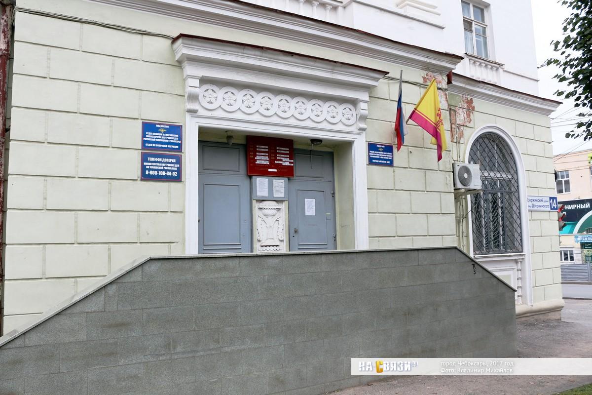3 советская 42 бухгалтерия часы работы проблемы в бухгалтерском обслуживании