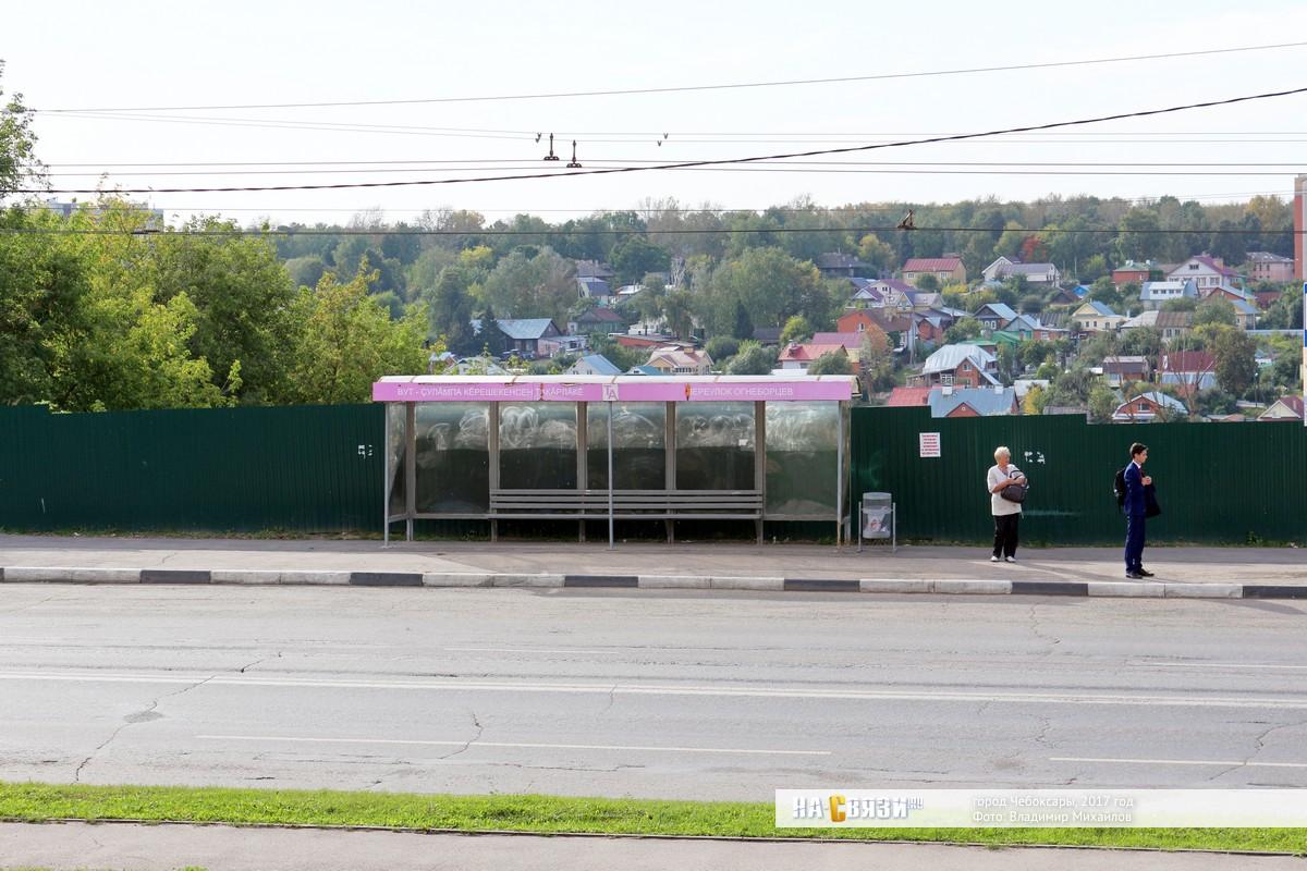 Фотоэпиляция Переулок Огнеборцев Чебоксары лазерная эпиляция аппараты и на них цены