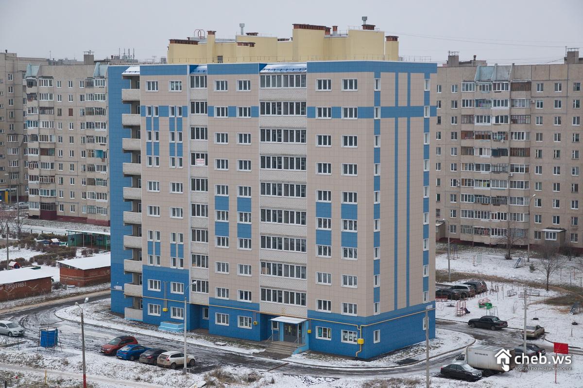 проектно-строительная компания проспект реестр