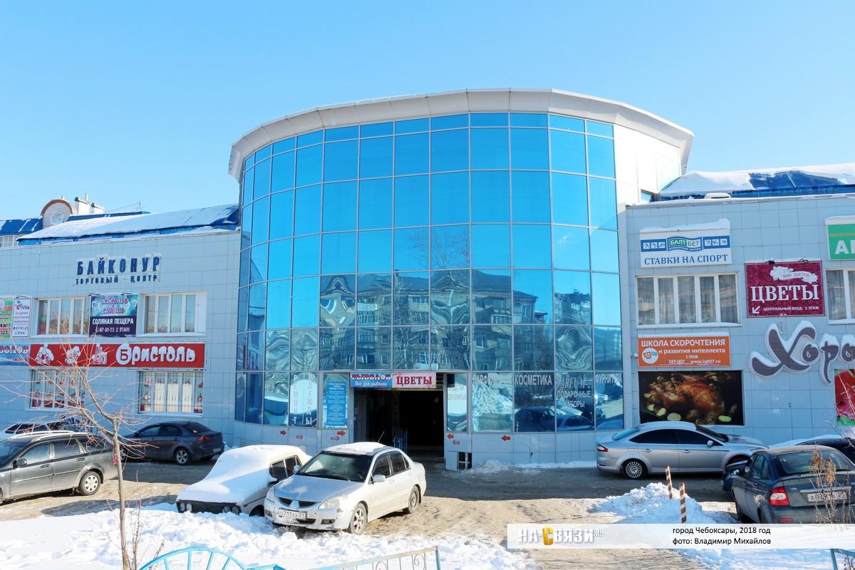 Пакет документов для получения кредита Улица Академика Королёва сделать трудовую книжку со стажем красноярск