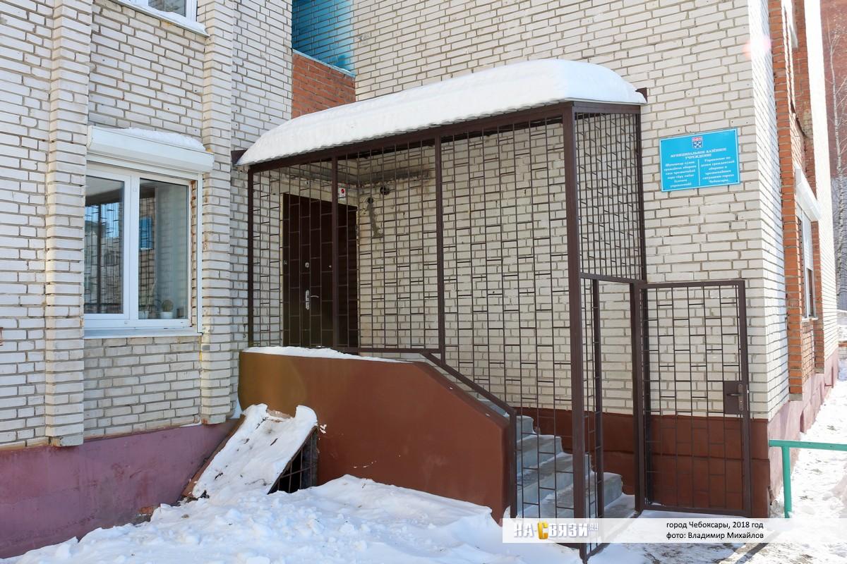Озонотерапия Улица Петрова Чебоксары фотоомоложение лица рязань