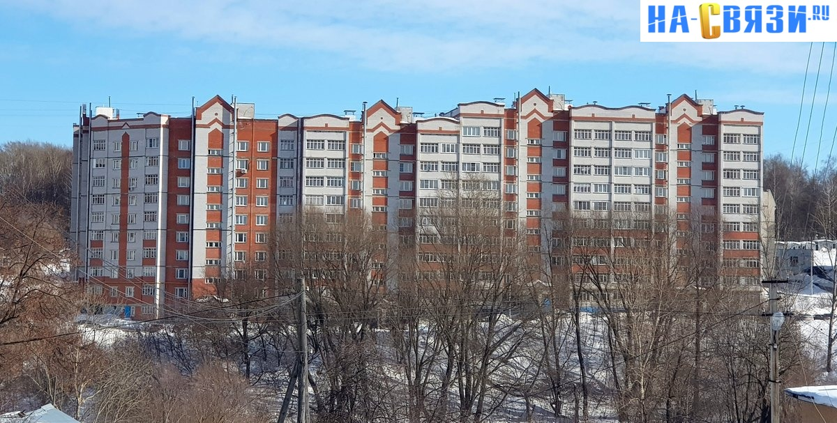 Документы для кредита Короленко улица поможем исправить кредитную историю совкомбанк