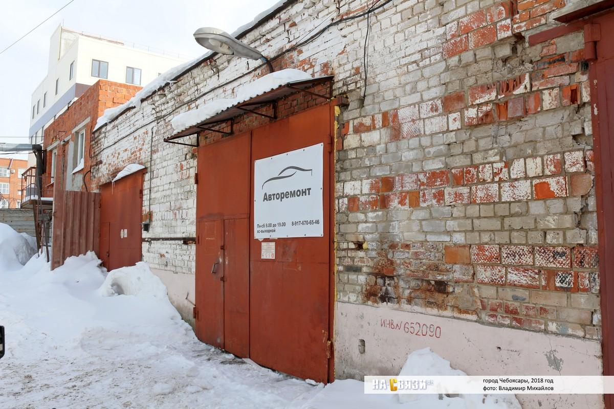 Миостимуляция Авторемонтный проезд Чебоксары лазерный пилинг цены в москве