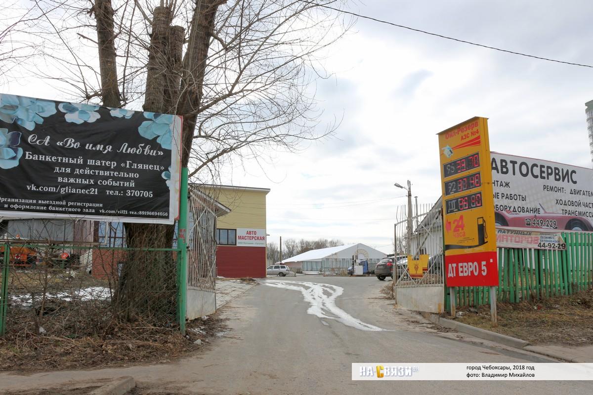 Бригада промышленных альпинистов в москве