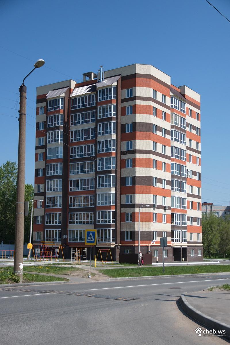 Помещение для фирмы Восточная улица аренда офиса в москве самая дешевая