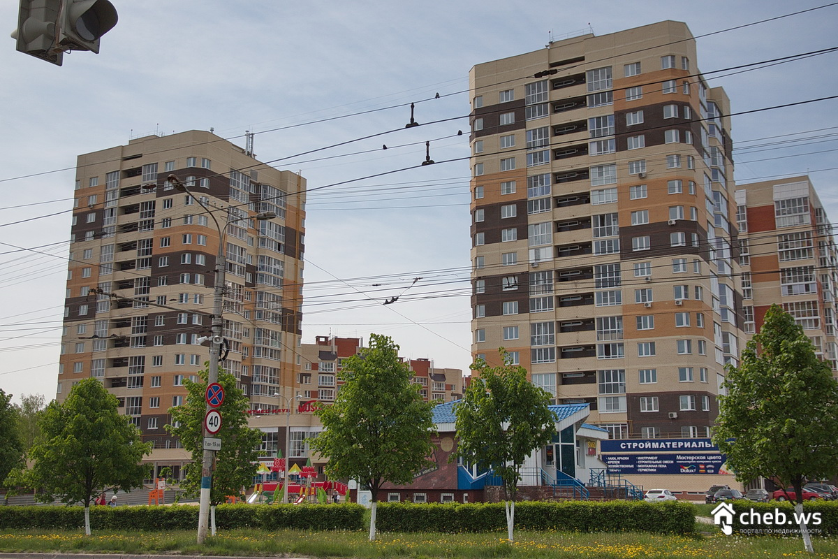 Помещение для фирмы Винокурова улица аренда коммерческой недвижимости Ляпидевского улица