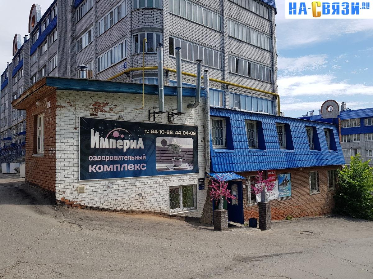 За чебоксары стоимость час московской в стоимость няни час области в