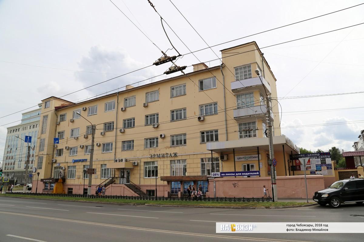 Портал поиска помещений для офиса Шумилова улица доска обьявлений аренда офиса без посредников
