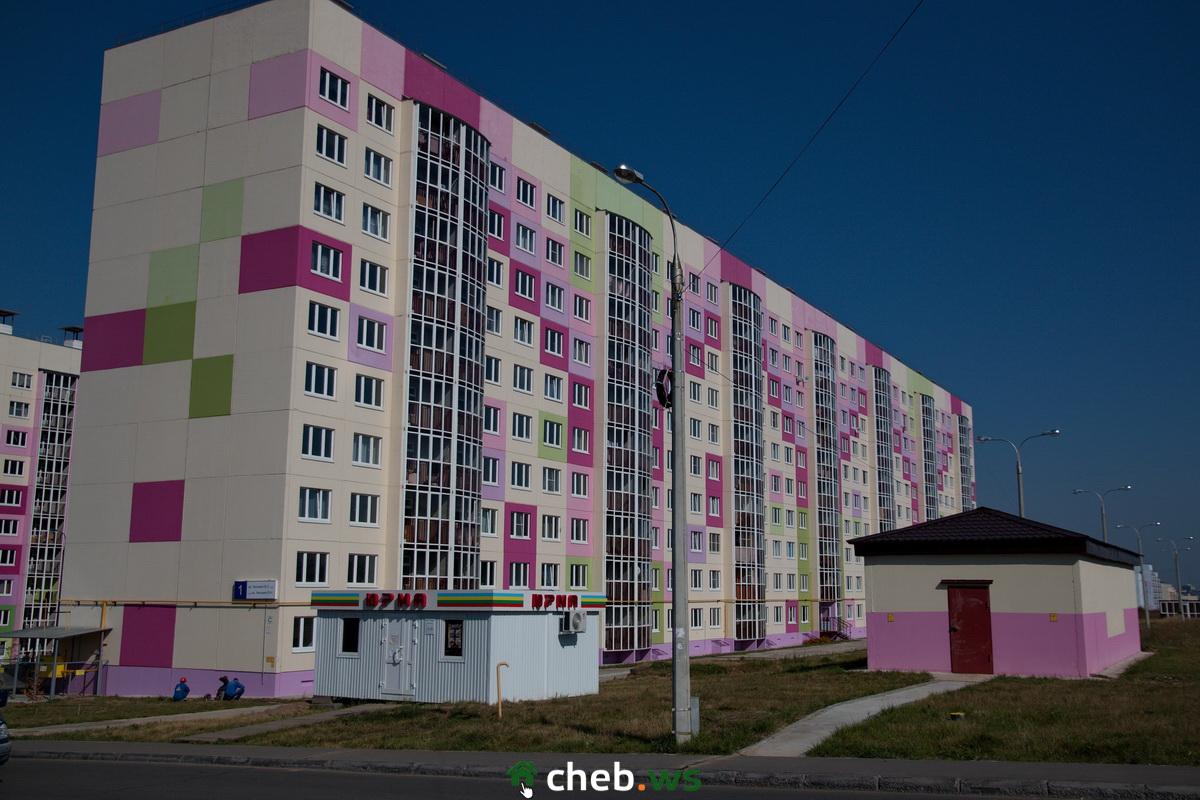 Документы для кредита в москве Академика Челомея улица по двум документам кредит наличными